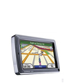 Navigatori GPS